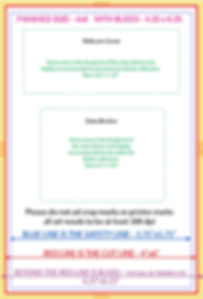 Privacy 2 Pack 4x6 Card  front.jpg
