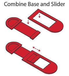 Combine Base and Slider.jpg