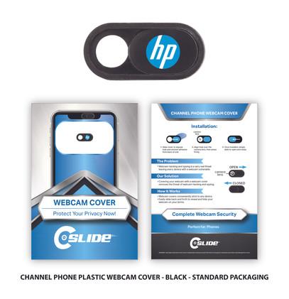 CHPH n standard black HP.jpg