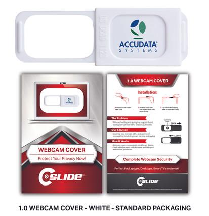 Accudata 1.0 white STANDARD card-01.jpg