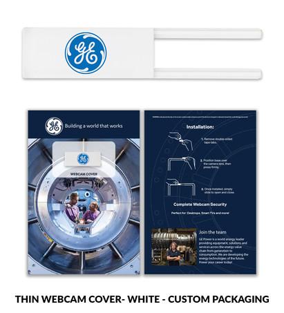 GE thin white custom packaging.jpg