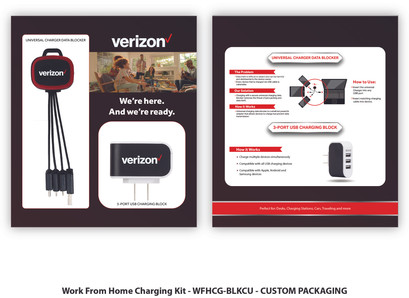 Verizon WFHK J+3P custom packaging.jpg