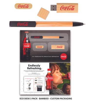 CocaCola EcoDesk 3P 5x8 custom packaging.jpg