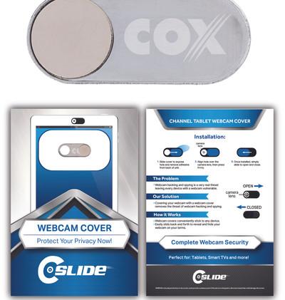 CHTB MET STANDARD card silver Cox LE.jpg
