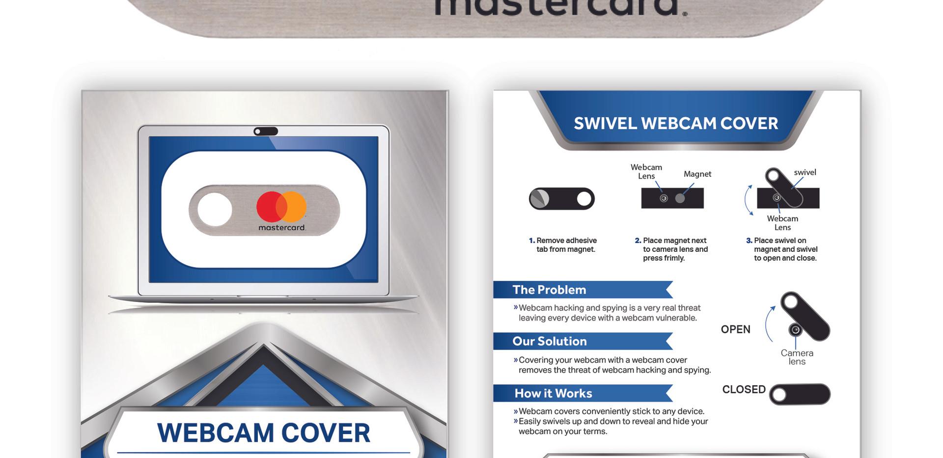 swivel n standard silverm mastercard.jpg