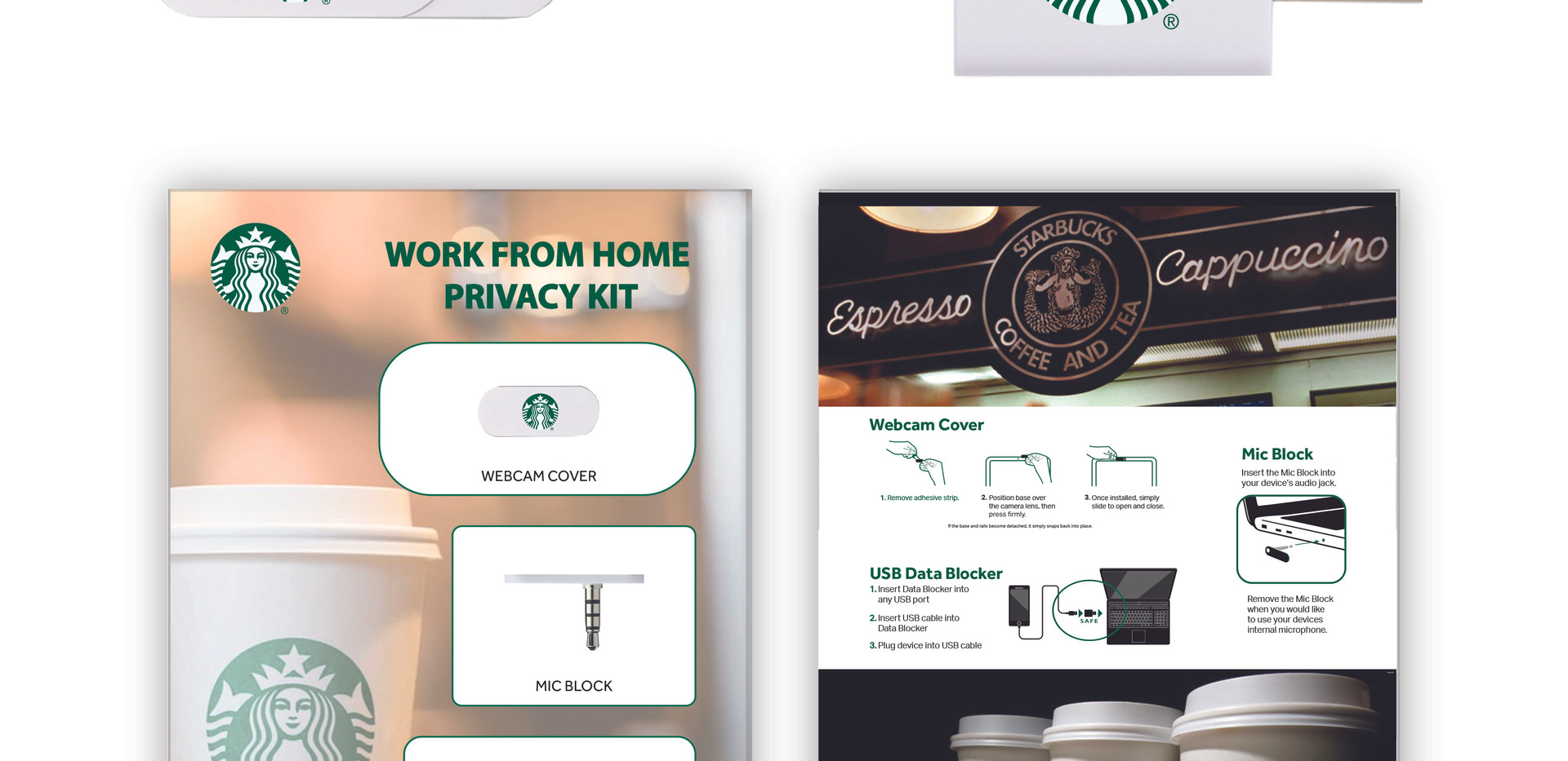 Starbucks WFHK 3P custom packaging.jpg