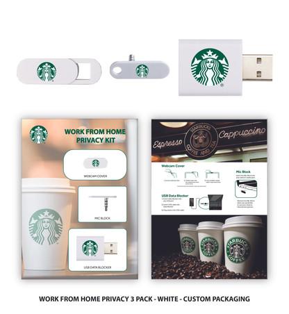 Starbucks WFHK 3P custom packaging.jpg