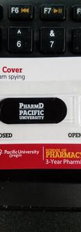pharmd pacific university.jpg