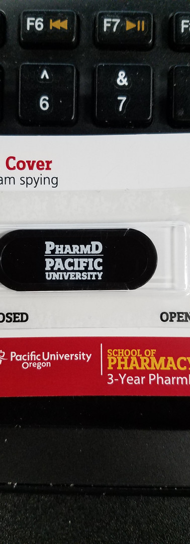 pharmd pacific university.jpg
