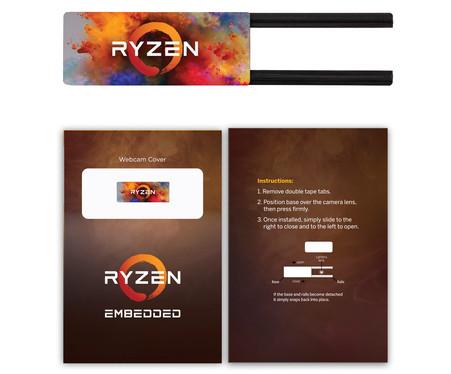 Thin with custom card - Ryzen.jpg