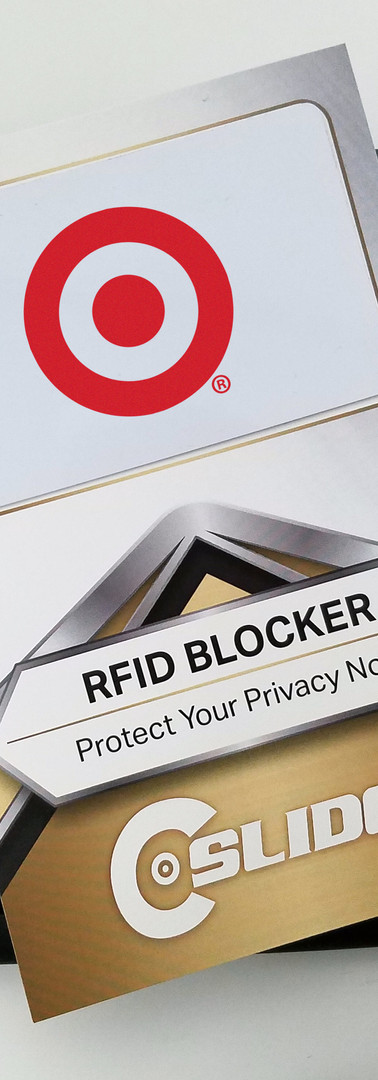 Target RFID standard packaging.jpg