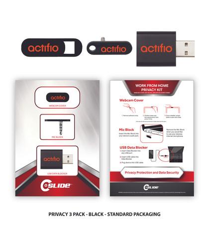 Actifio Privacy3P standard packaging.jpg