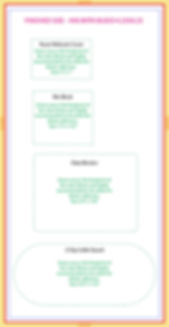 4 PACK 4X8 CARD TEMPLATE-1.jpg