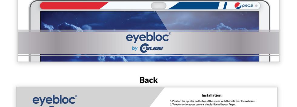 eyebloc standard pack pepsi.jpg