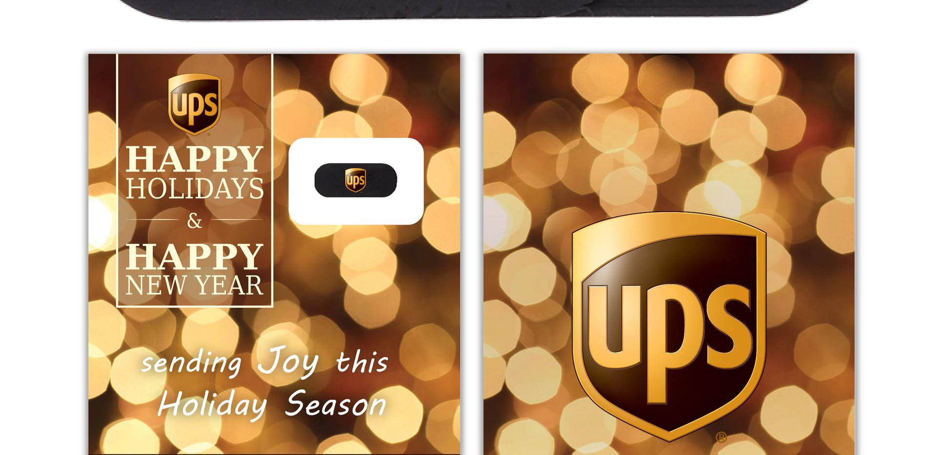 UPS Holiday Razor Custom Card.jpg
