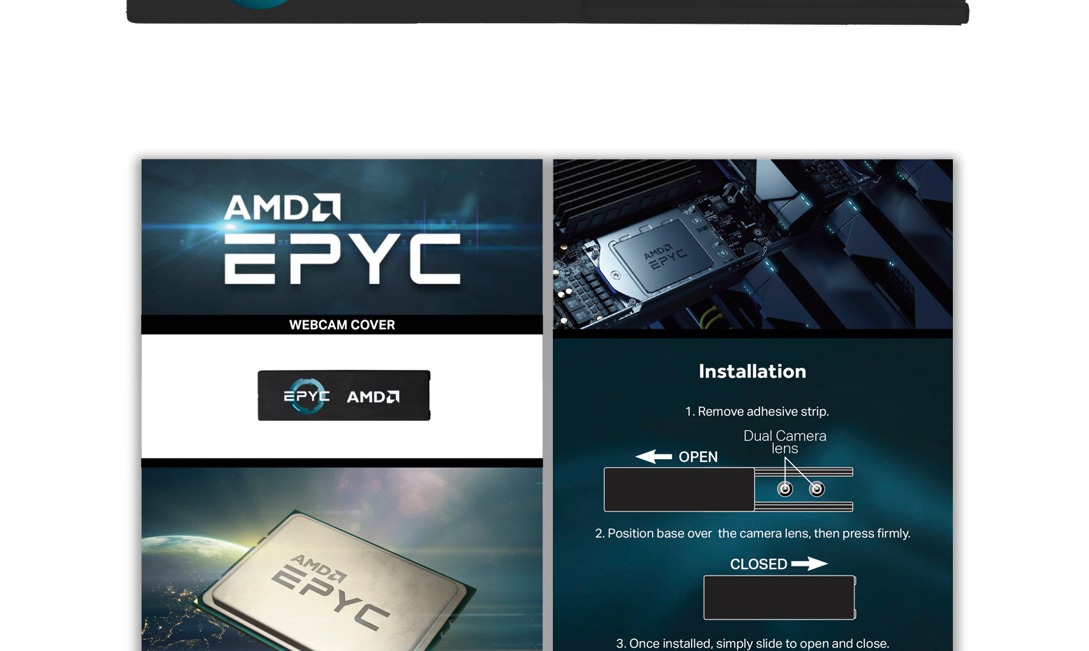 Thin Long with Custom card - AMD.jpg