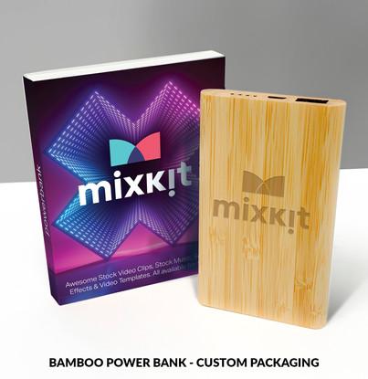 Mixkit PowerBank custom packaging engrave.jpg