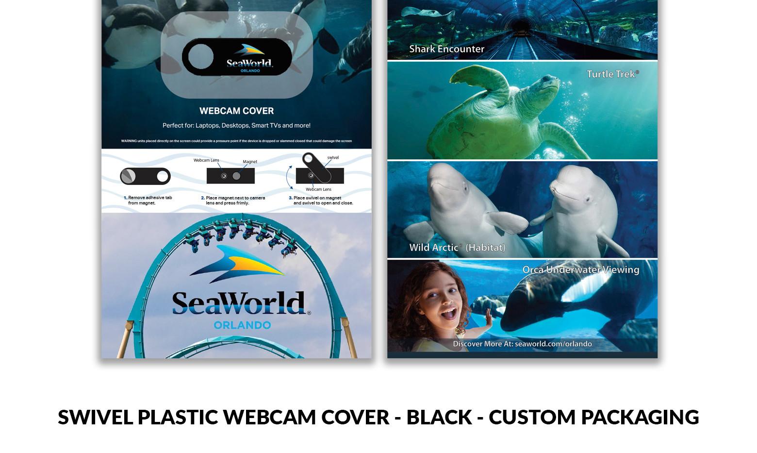 SeaWorld swivel Plastic Custom.jpg