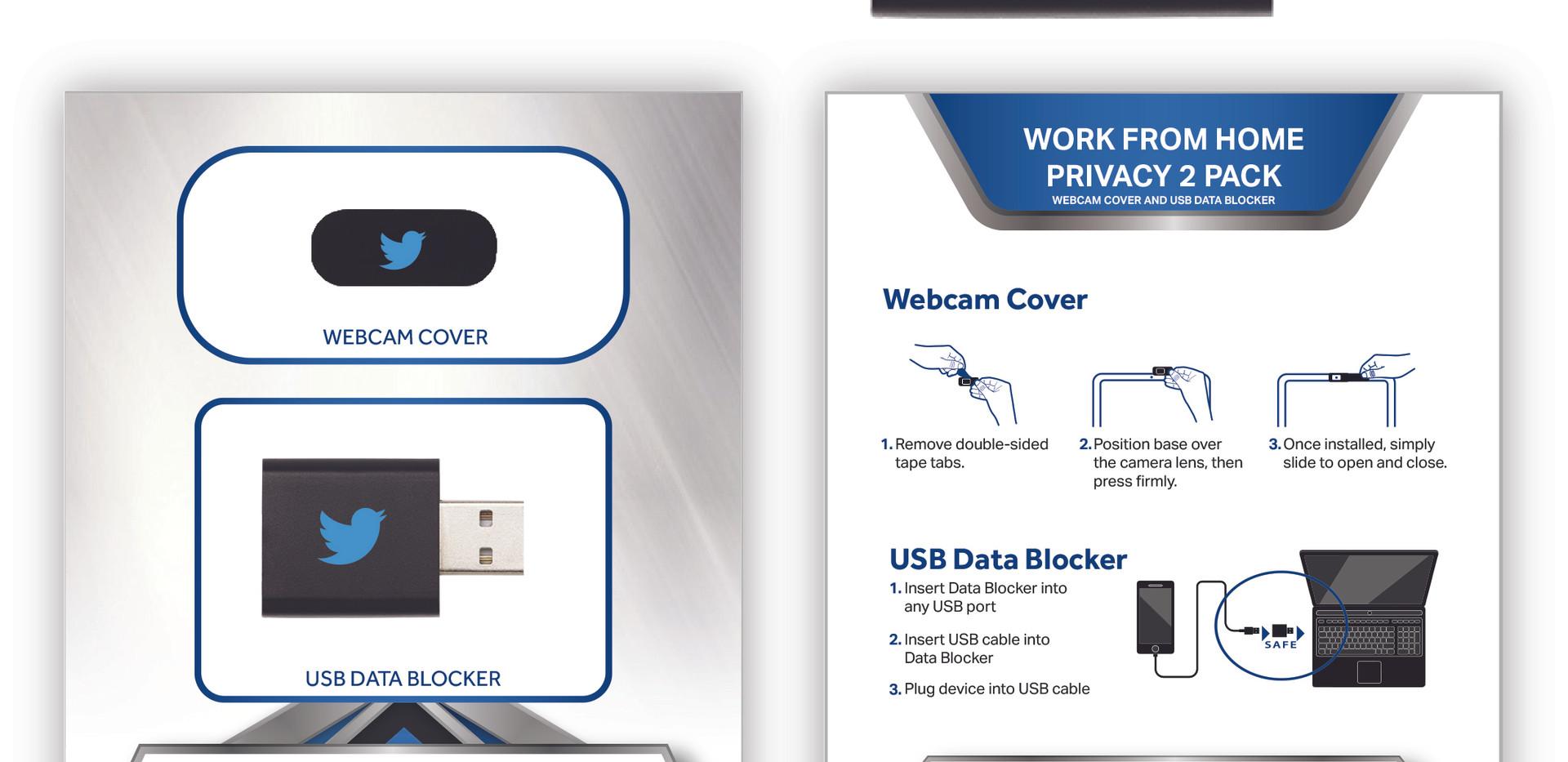 twitter WFHK 2Pack Standard razor.jpg
