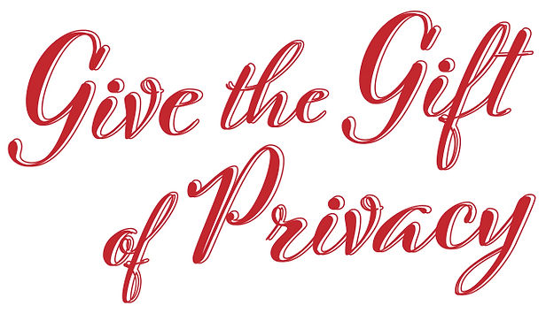 GiveTheGiftofPrivacy page banner.jpg