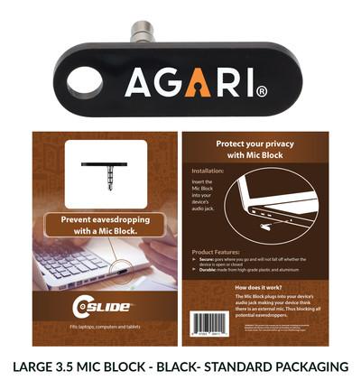 Agari standard pack.jpg