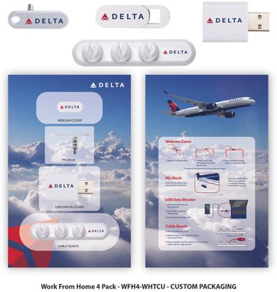 Delta WFHK 4P custom packaging.jpg