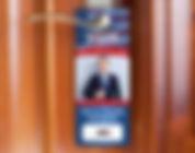 Vote door hanger.jpg