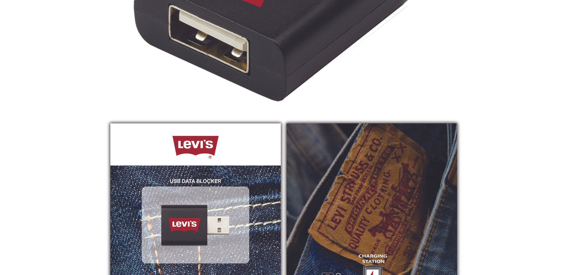 Levi's USDB Custom Card.jpg