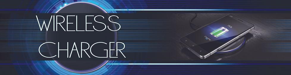 Black Wireless Charger sample banner.jpg