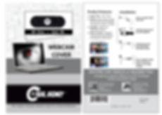 A2A STANDARD card moto-black.jpg