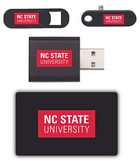 NC State University Privacy4Pack home image b.jpg