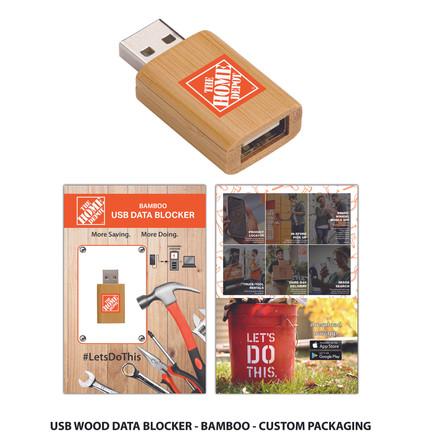 Home Depot USDB Bamboo Custom Card.jpg