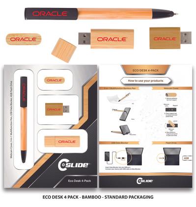 Oracle EcoDesk 4P 6x8 standard packaging.jpg