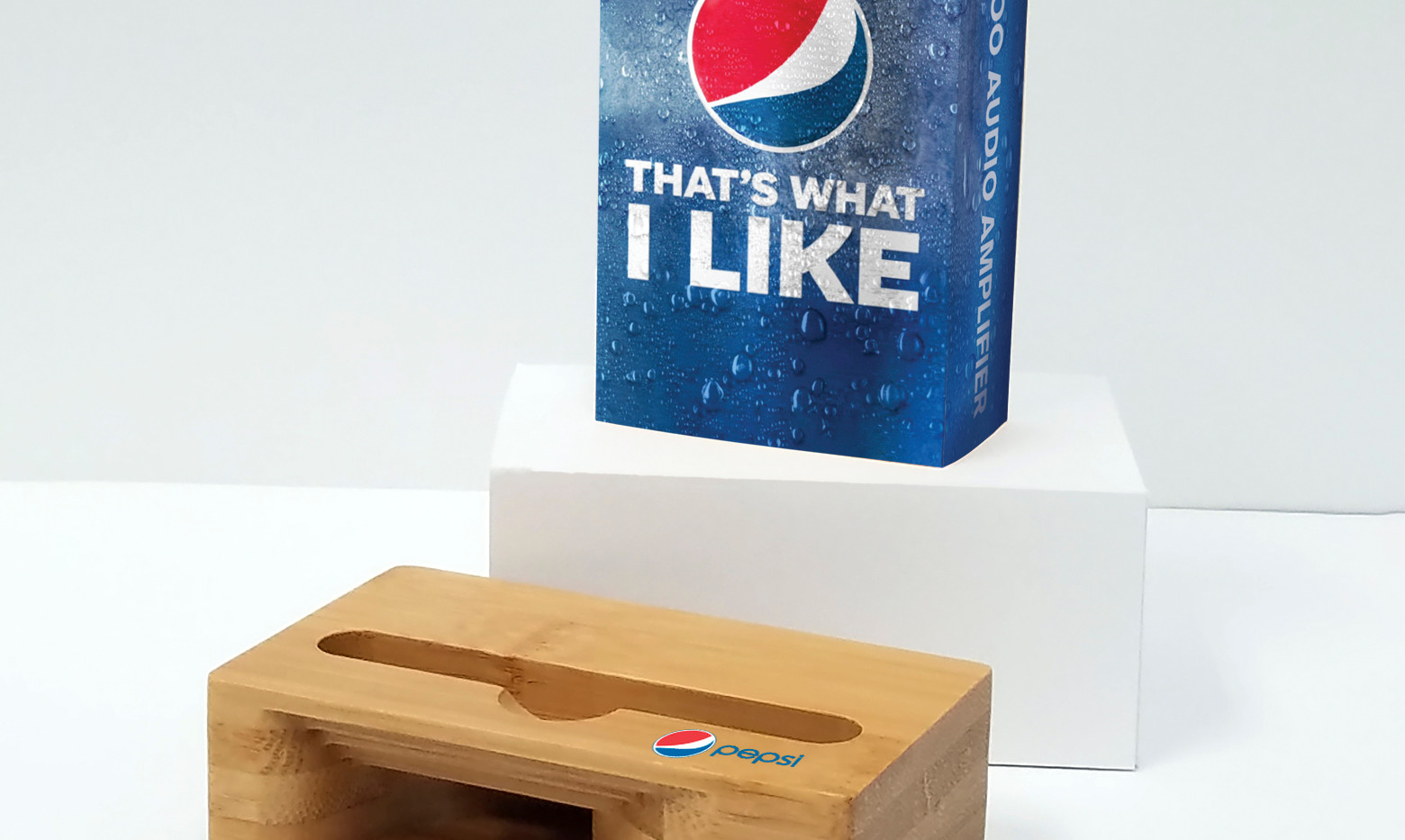 Pepsi BPhonAmp custom packaging.jpg