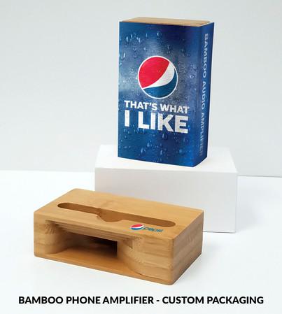 Pepsi BPhonAmp custom packaging.jpg