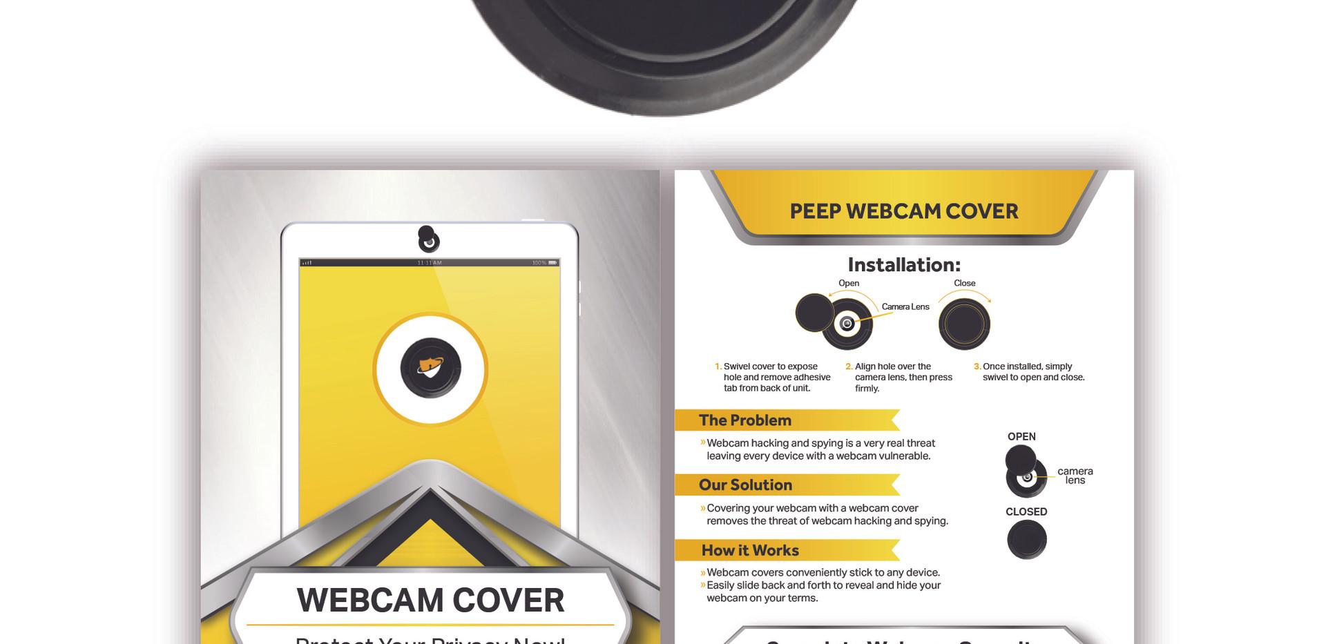 peep black n standard shield.jpg