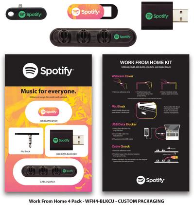 Spotify WFHK 4P custom packaging 2.jpg
