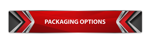 Packaging Banner-01.png
