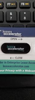 lease accelerator.jpg