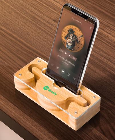 Spotify Dual Audio Amplifier - Hero2.jpg