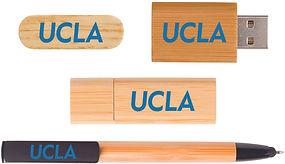 UCLA EcoDesk4Pack home image.jpg