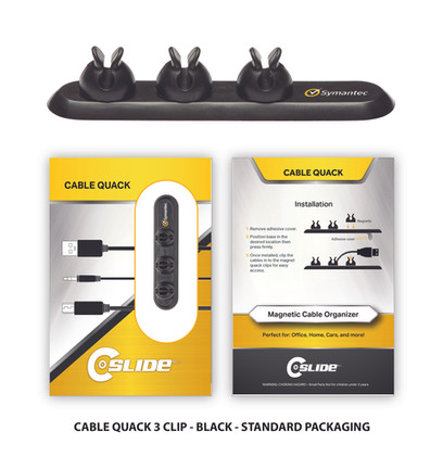 3 clip n standard black symantec.jpg