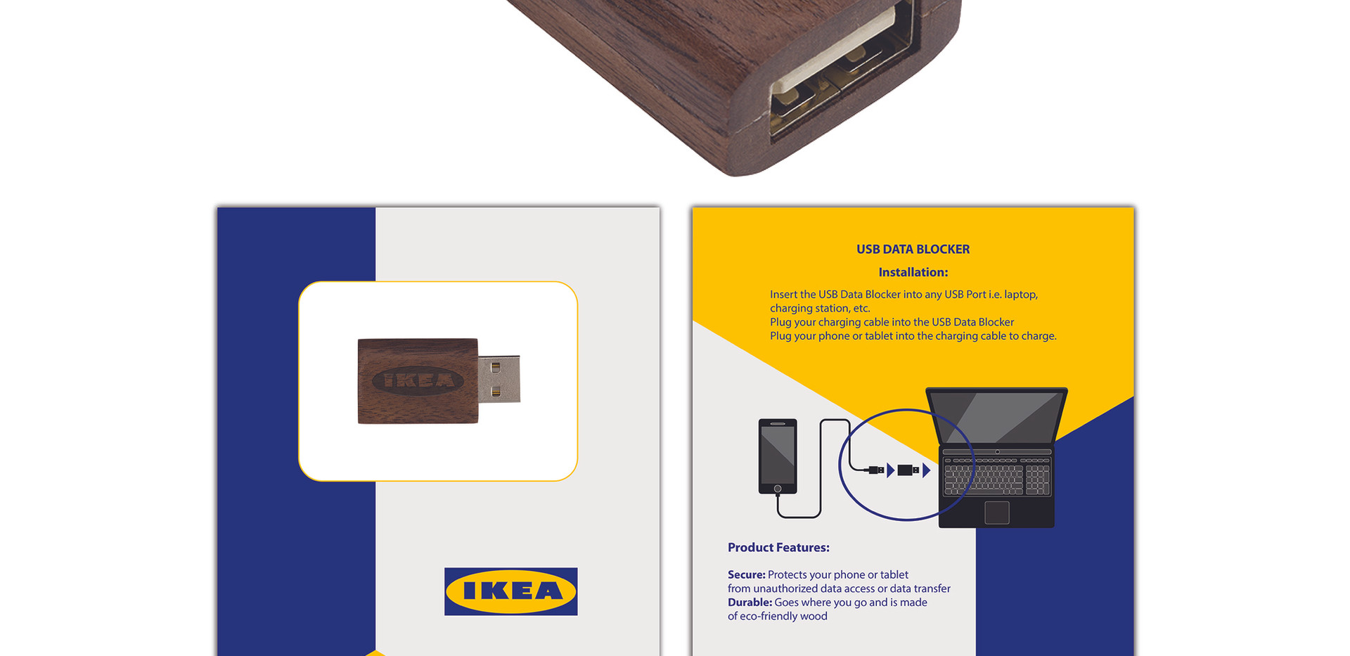 Ikea USDB Walnut Custom Card.jpg