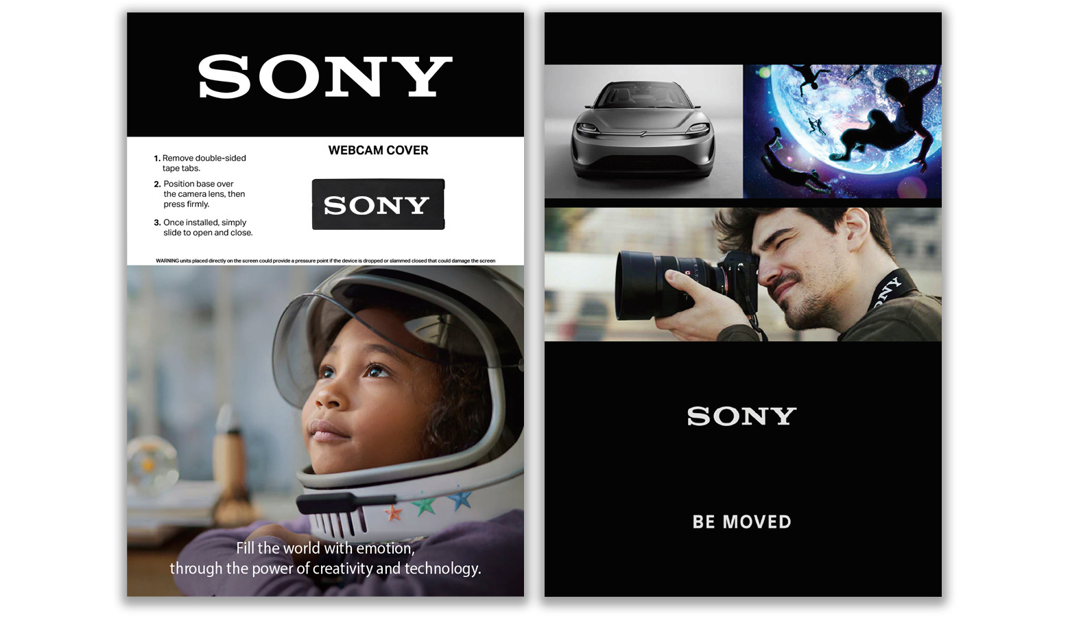 Sony thin black custom card.jpg
