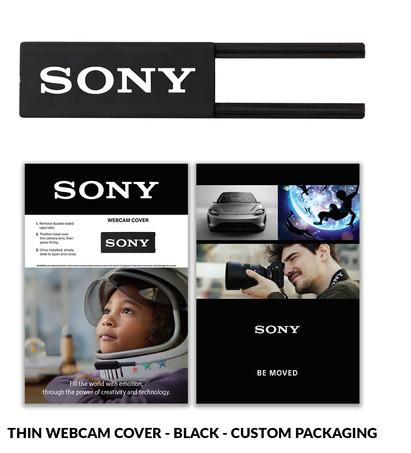 Sony thin black custom card.jpg