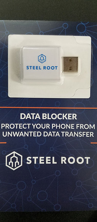 steel root.jpg