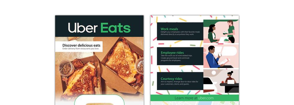 Uber Eats Swivel Bamboo Custom Card.jpg