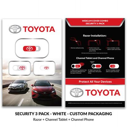 Toyota Security Pack CUSTOM 2 white.jpg