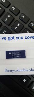 Columbia-blue.jpg