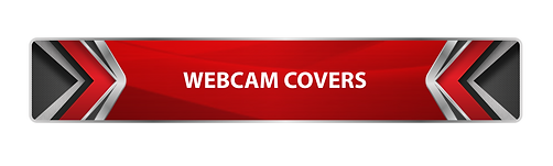 Webcam Covers Banner-01.png